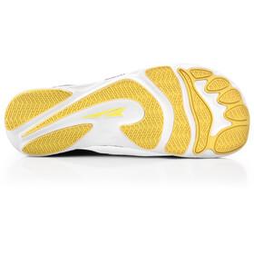 Altra Escalante 1.5 Running Shoes Dame gray